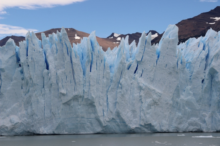 2_Perito Moreno (148).JPG