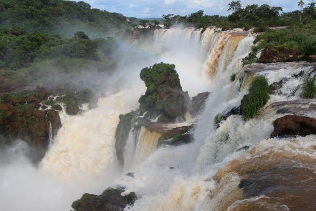 Chutes D'Iguazu (179)