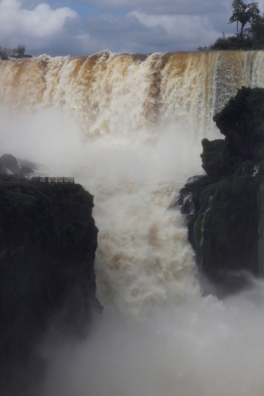 Chutes D'Iguazu (22).JPG