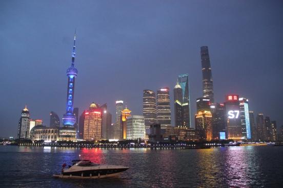 5_Pudong vu du Bund nuit (21).JPG