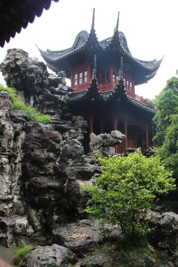 7_Yuyuan garden (16).JPG