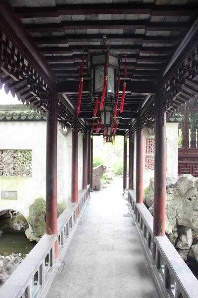 7_Yuyuan garden (22).JPG