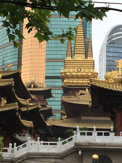 9_Jing'an Temple et temple de bouddha de jade (19).JPG