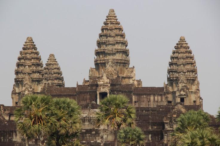 06 Angkor Vat (7).JPG