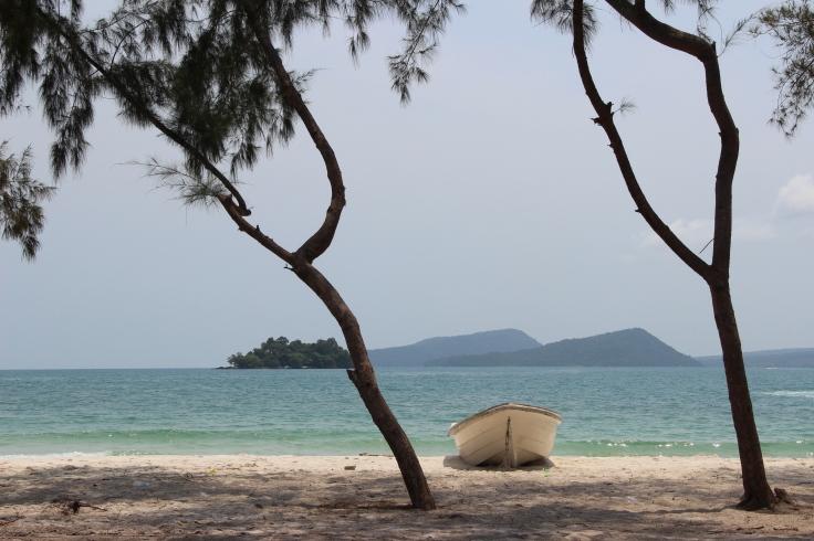 Koh Rong Island_lundi en attendant le bateau (6).JPG