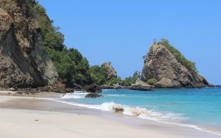Koka beach (22).JPG