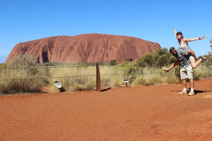 Uluru jour 2 (24)